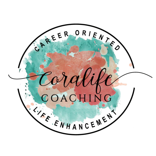 CORALIFE Coaching